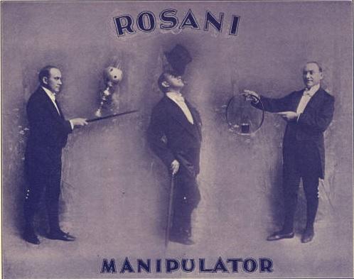 Rosani8