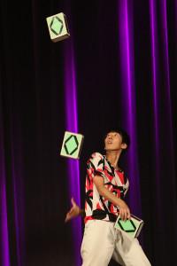 Yu Kato 2015 A - 1380