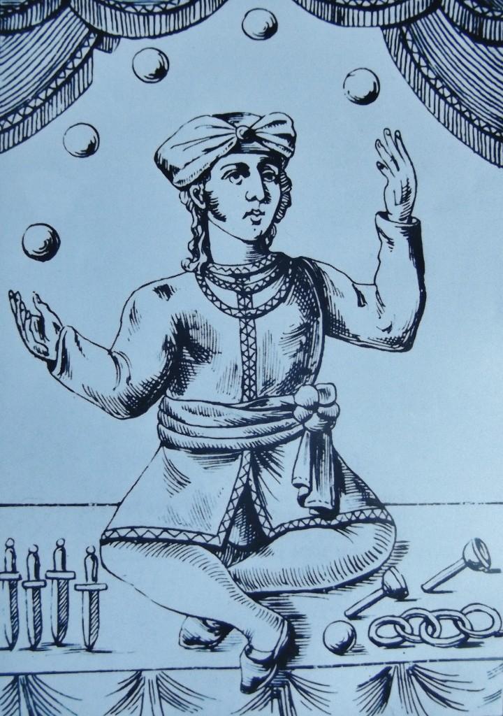 CupSticksFrenchIndian1820