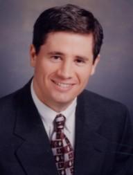 Daniel Cousin, M.D.