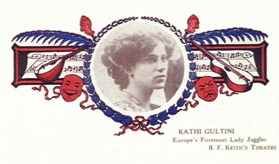 GultiniPostcard