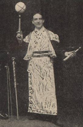 Youna1920