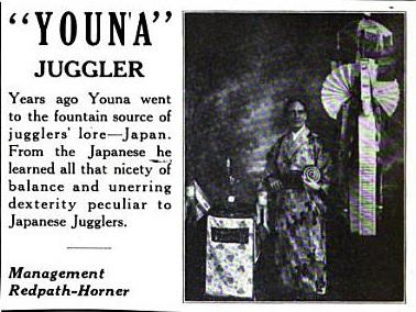 Youna1922