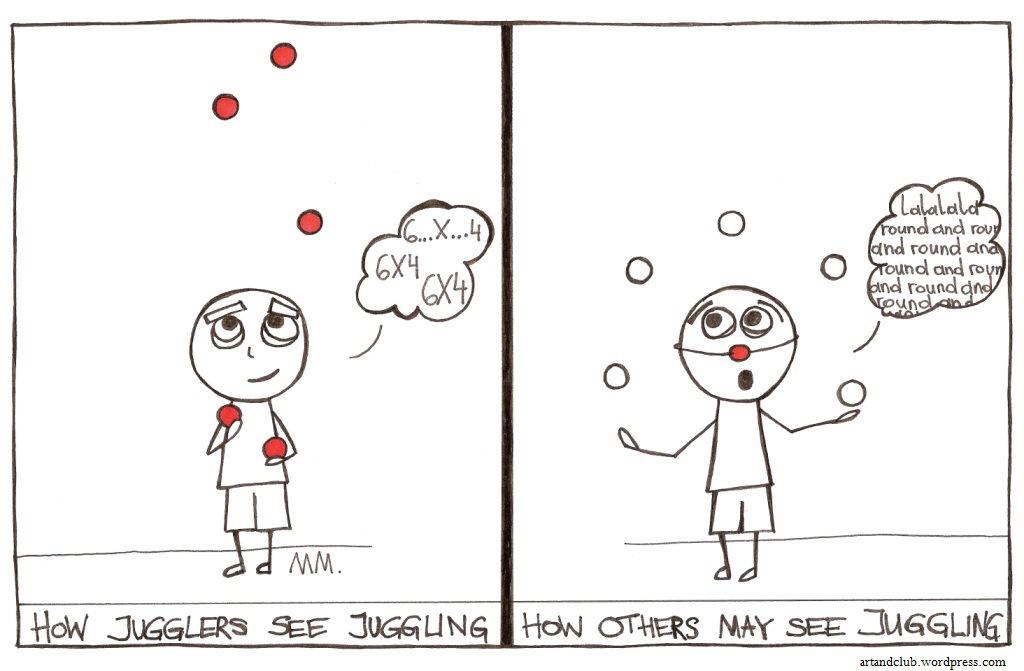 how-jugglers-see-juggling-komprimiert1