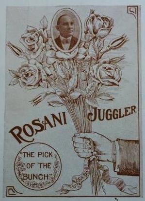 RosaniJ13