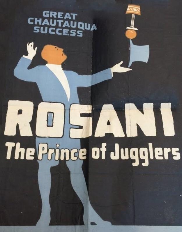 RosaniJ8