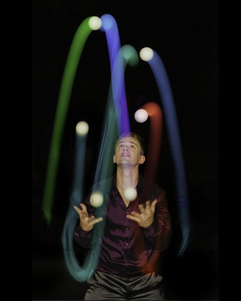 lighted_balls_final