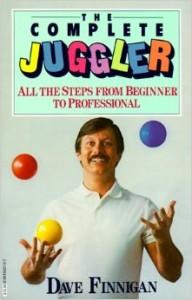 Complete Juggler