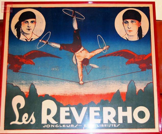 REverhosNew6