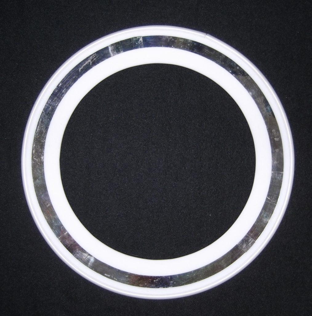 DSCF5262 (1267x1280)