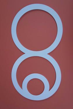 RingReniSo-eight-ring