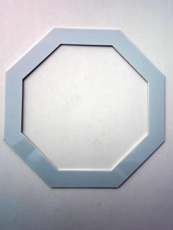 RingRenoctagon
