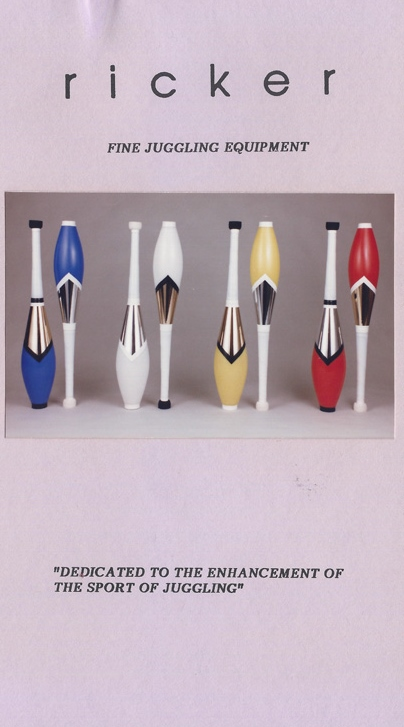 ricker-juggling-clubs-catalog-smaller-file-size-web