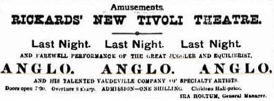 Anglo5