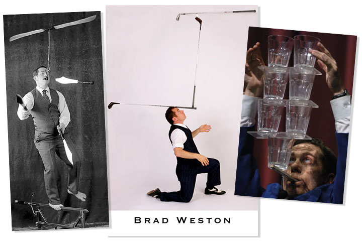 Brad_Weston_2