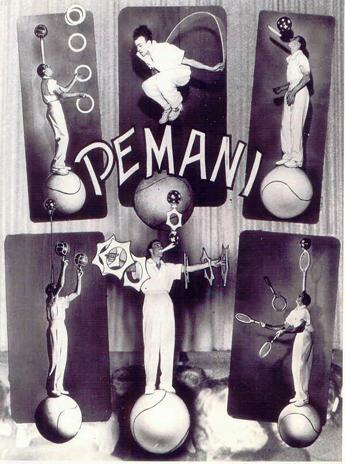 pemani1