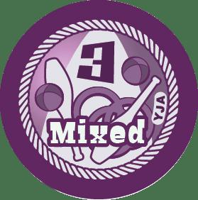 3-mixed-props-yja-badge