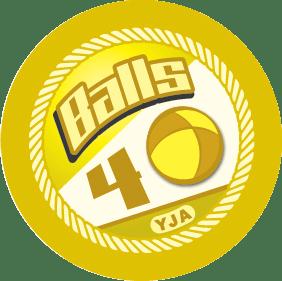 4-balls-yja-badge