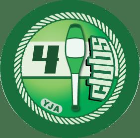 4-clubs-yja-badge