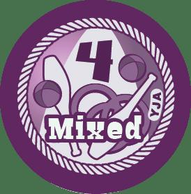 4-mixed-props-yja-badge