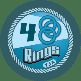 4-rings-yja-badge