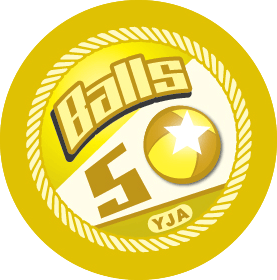 5-balls-yja-badge