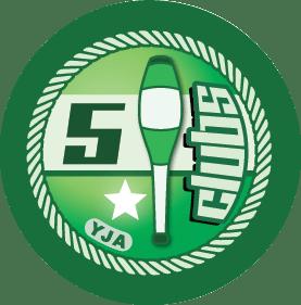 5-clubs-yja-badge