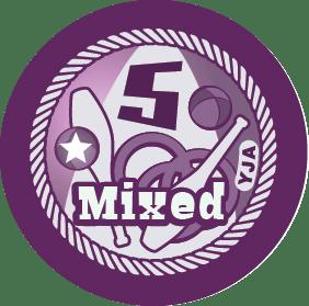 5-mixed-props-yja-badge