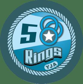 5-rings-yja-badge