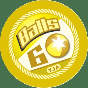 6-balls-yja-badge