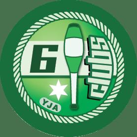 6-clubs-yja-badge