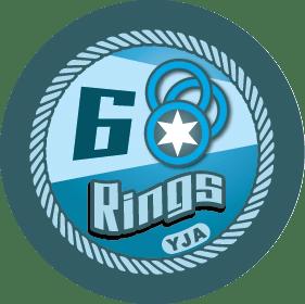 6-rings-yja-badge