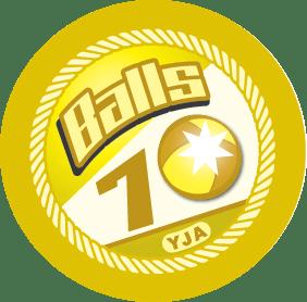 7-balls-yja-badge