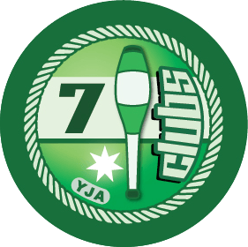 7-clubs-yja-badge