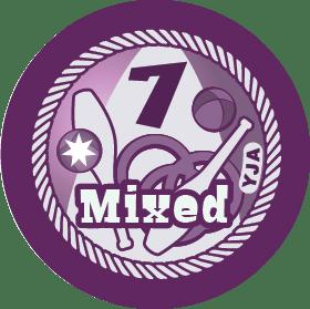 7-mixed-props-yja-badge