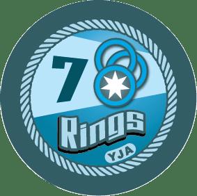 7-rings-yja-badge