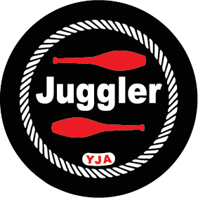 juggler-yja-badge