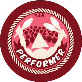 performer-yja-badge