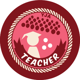 teacher-yja-badge