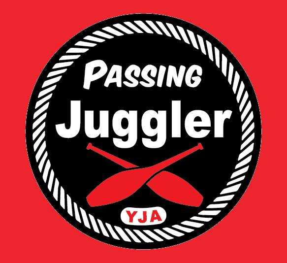 passingjuggler