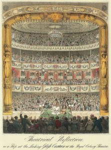 800px-royal_coburg_theatre_1822